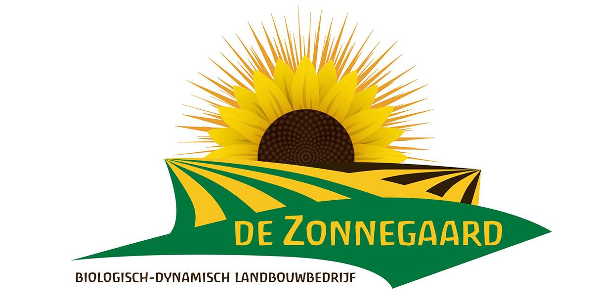 Dezonnegaard logo